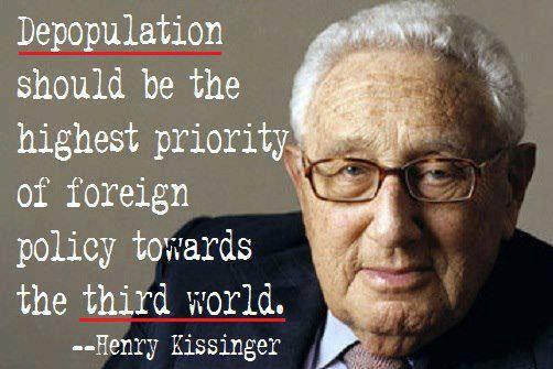 Kissinger5