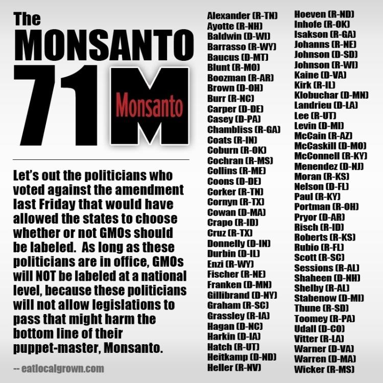 Monsanto32
