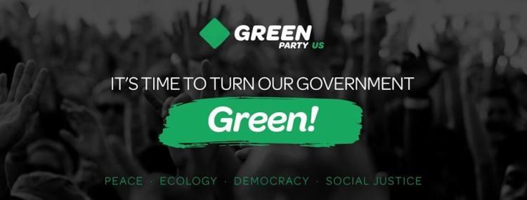 Green50
